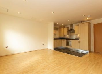 Thumbnail 2 bed flat to rent in Vesta House, York