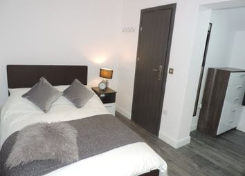 Thumbnail Room to rent in Rm 1, A Broadway, Peterborough