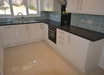Thumbnail 4 bed detached house to rent in Derwentwater Grove, Headingley, Leeds