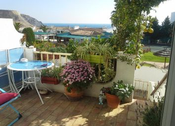 Thumbnail Apartment for sale in Bpa2834, Lagos, Portugal