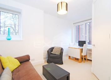 Thumbnail 1 bedroom flat to rent in Addison House, Grove End Road, St Johns Wood