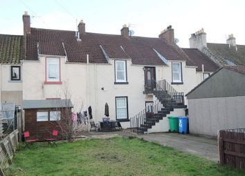 Thumbnail 2 bedroom flat for sale in 28, Forth Street, Methil KY83Ph
