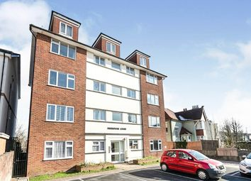 2 bed flat to rent in London Road, St. Leonards-On-Sea TN37