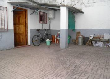 Thumbnail Terraced house for sale in Ventorros De Balerma, Granada, Andalusia, Spain