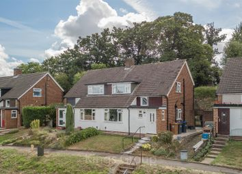 Thumbnail 3 bed property for sale in Woodland Mount, Hertford