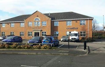 Thumbnail Office to let in Abacus House, Longbow Close, Pennine Business Park, Bradley, Huddersfield