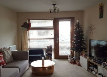Thumbnail 1 bed flat for sale in Cooke Street, Barking