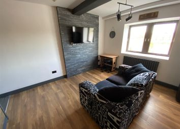 Thumbnail 1 bed property to rent in St. Georges Quay, Lancaster