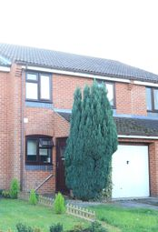 Thumbnail 3 bedroom property to rent in Bampton Close, Littlemore, Oxford