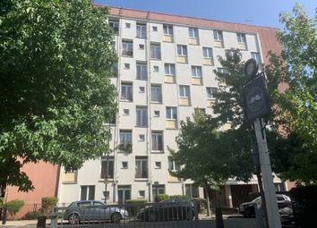 1 bed maisonette to rent in Harrington Street, Camden NW1