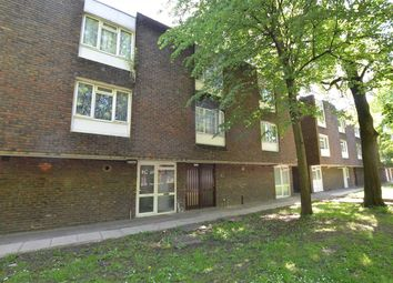 Thumbnail 3 bed town house for sale in Firefly, Little Strand, Colindale