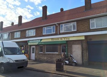 Thumbnail Retail premises to let in 247 Beckett Road, Doncaster