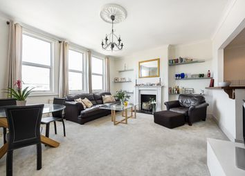 Thumbnail 2 bed flat for sale in Lavender Hill, Wandsworth, London