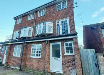 Thumbnail Room to rent in Room Kings Road, Chelmsford
