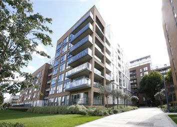 Thumbnail Property for sale in Lucienne Court, Lindfield Street, London