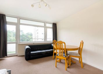 Thumbnail 2 bed flat for sale in Wanborough Drive, Roehampton