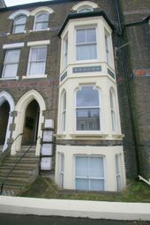 Thumbnail 1 bed flat to rent in 36 Victoria Road, Deal
