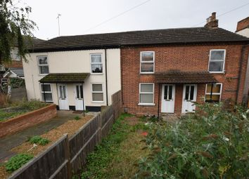 Thumbnail 2 bedroom property to rent in Bedford Road, Kempston, Bedford