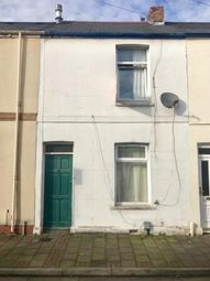Thumbnail 2 bed property for sale in Rose Street, Cardiff, Caerdydd