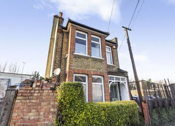 Thumbnail 3 bed detached house for sale in Gwen Villa, Felltram Way, Charlton