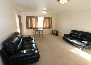 Thumbnail 2 bed flat to rent in Park Court, Preston Road, Harrow