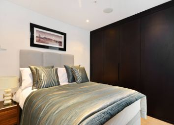 Thumbnail 1 bed flat to rent in Covent Garden, Covent Garden, London