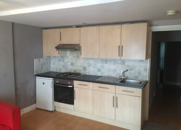 Thumbnail 3 bed flat to rent in The Philog, Birchgrove