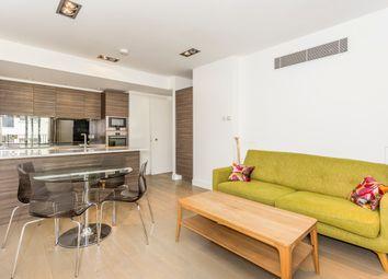 Thumbnail 2 bed flat to rent in John Kirk House, John Street, Bloomsbury