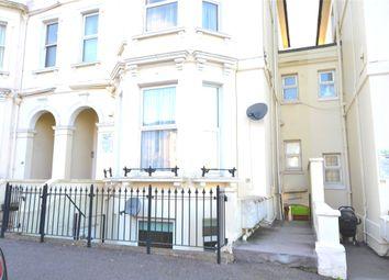 Thumbnail 2 bedroom flat for sale in Upper Grosvenor Road, Tunbridge Wells, Kent