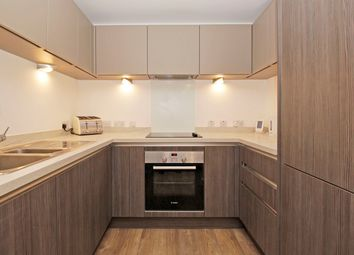 Thumbnail 1 bedroom flat to rent in Ringers Road, Bromley, Kent