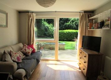 Thumbnail 2 bed flat for sale in 27 Beulah Hill, London