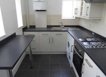 Thumbnail 1 bed flat to rent in St. Mildreds Road, London