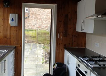Thumbnail 3 bed semi-detached house to rent in Woodhouse Road, London