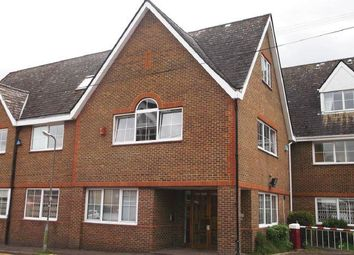 Thumbnail Office to let in Fells House, Prince Edward Street, Berkhamsted, Hertfordshire