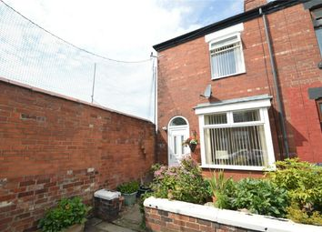 Thumbnail 2 bed detached house to rent in Warren Road, Cale Green, Stockport, Cheshire