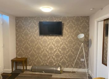 Thumbnail 1 bed flat to rent in Ainsworth Road, Radcliffe