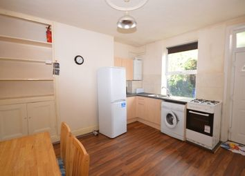 Thumbnail 3 bedroom shared accommodation to rent in Stalker Lees Road, Ecclesall Road