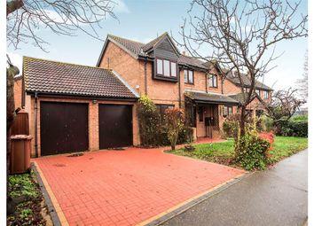 Property To Rent In Peterborough Renting In Peterborough