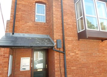 Thumbnail Office to let in Lower Priest Lane, Pershore