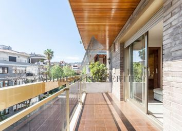 Thumbnail 5 bed apartment for sale in Tres Torres, Barcelona (City), Barcelona, Catalonia, Spain