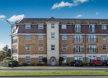 Thumbnail Flat for sale in Green Lane, Morden, Surrey