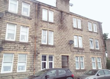 Thumbnail 2 bed flat for sale in Baronald Street, Rutherglen, Glasgow