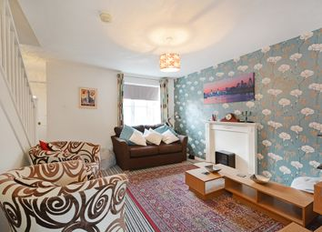 Thumbnail 2 bed semi-detached house to rent in Ivy Court, Argyle Way, London