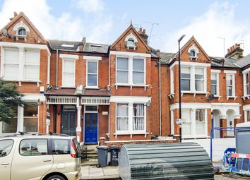 Thumbnail 2 bedroom flat for sale in Killyon Road, London
