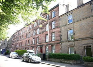 Thumbnail 2 bed flat for sale in 14/5 East Mayfield, Newington, Edinburgh