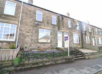 3 bed terraced house for sale in Greenwell Terrace, Ryton NE40