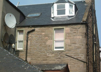 Thumbnail 1 bedroom flat to rent in Tay Square, Dundee