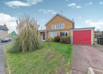 Thumbnail 3 bed semi-detached house to rent in Abingdon Road, Barming, Maidstone