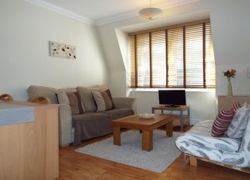 Thumbnail 2 bedroom flat to rent in Murray Place, Stirling