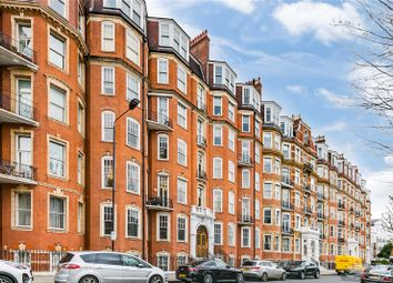 4 bed flat for sale in Marloes Road, Kensington, London W8
